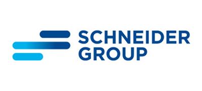 SchneiderGroupw
