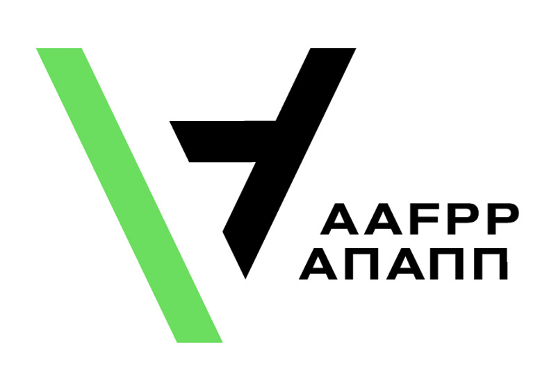 AAFPP